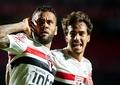 Transferuri vară 2021. Dani Alves și-a reziliat contractul cu Sao Paulo
