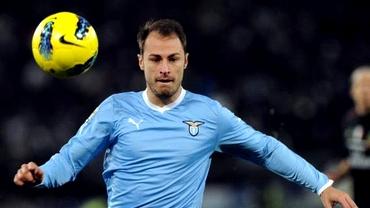 Fiorentina şi Napoli se bat pentru Radu Ştefan!