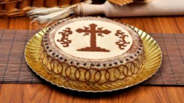 Rețetă simplă de colivă tradițională cu grâu sau arpacaș, pentru Moșii de Iarnă