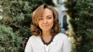 Ce beneficii are asistenta lui Marcel Vela după ce a fost decorată de președintele Iohannis