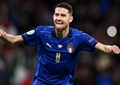 """Jurnaliștii italieni cer ca Jorginho să primească Balonul de Aur. Ce șanse are mijlocașul """"azzurro"""" să câștige trofeul"""