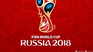 PARIURI. România, cotată cu a 3-a şansă în grupă să AJUNGĂ la Cupa Mondială