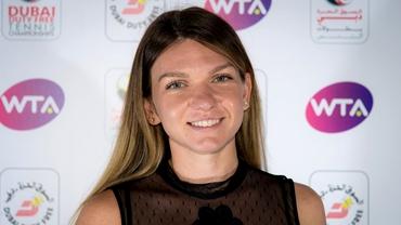 Câţi bani a câştigat Simona Halep din contractele de publicitate în ultimii 5 ani! Boom financiar după trofeele de la Roland Garros şi Wimbledon