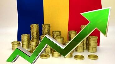 Anunţ important al Băncii Mondiale pentru România!