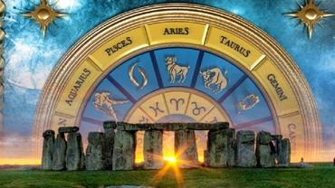 Top 4 zodii care își vor găsi liniștea și fericirea până la sfârșitul verii lui 2021
