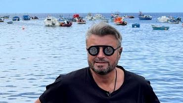"""Cătălin Botezatu a dat lovitura la Cannes! Creatorul de modă, în fața unui moment important: """"E emoționant pentru mine"""""""