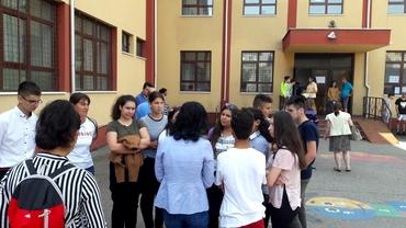 Rezultate admitere liceu 2020 pe edu.ro. Vezi harta și listele complete cu liceele la care au fost repartizați elevii, pe fiecare judeţ - Live Update