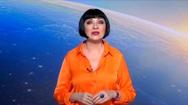 Horoscop Neti Sandu: duminică, 30 mai 2021. Taurii se relansează