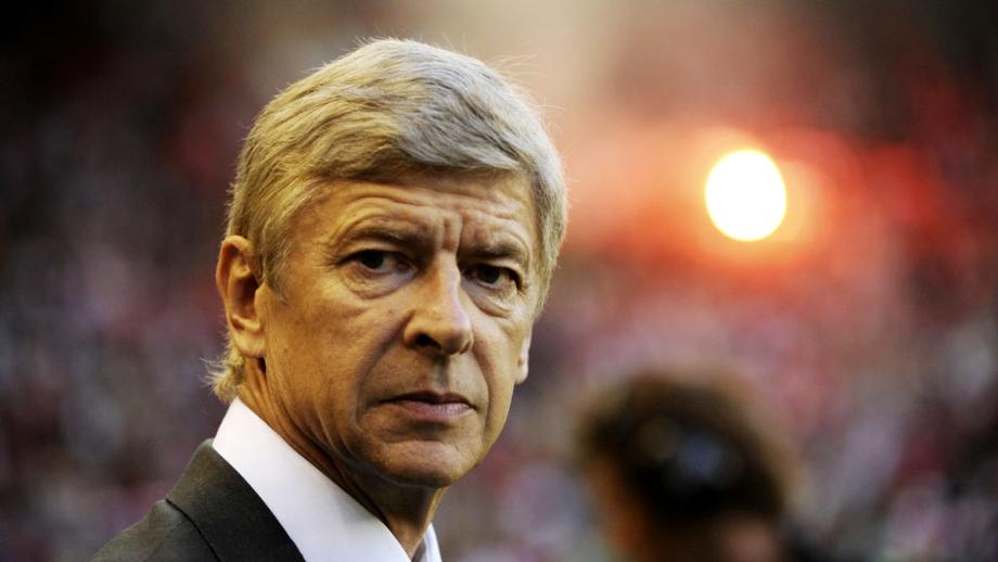 Arsenal dă o AVERE pe o vedetă din atacul Barcelonei!