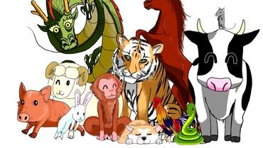 Zodiacul chinezesc pentru duminică, 23 august 2020. Maimuțele pot întâmpina probleme serioase în familie