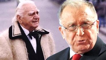 Cum l-a umilit Ion Rațiu pe Ion Iliescu! Discurs de zile mari al liderului țărănist
