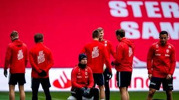 Norvegia, măsuri draconice anti-COVID în sport! Cum gestionează nordicii pandemia