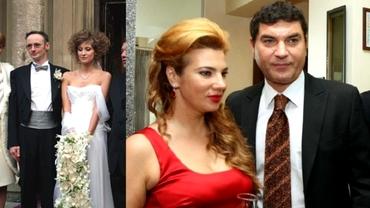 Iulia Albu, declarație controversată despre Cristi și Mihaela Borcea. Replica dură a lui Mihai Albu