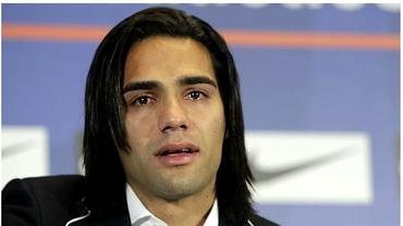 VIDEO EMOŢIONANT / Falcao a fost IMPRESIONAT pînă la lacrimi de un copil!
