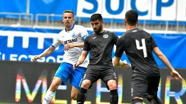Nicușor Bancu ratează meciurile naționalei cu Georgia și Anglia! Ce înlocuitor are Rădoi. FRF confirmă Fanatik