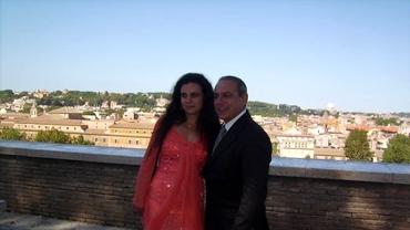 O româncă și-a plătit amantul să-i bată soțul italian. Bărbatul a murit din cauza corecției aplicate