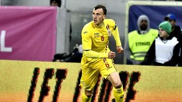 Presa din Italia a anunţat salariile românilor din Serie A! Vlad Chiricheş câştigă 1.700.000 de euro pe an la Sassuolo