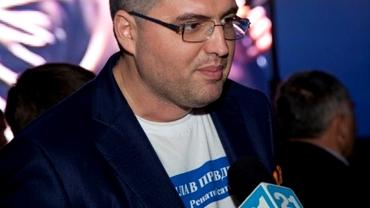 Judecătorii moldoveni au decis: Renato Usatîi a fost eliberat din arest