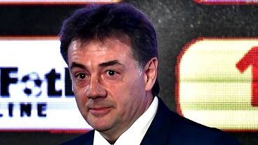Lupescu nu-l vrea pe Vassaras la CCA:
