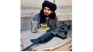 Ultimatum al talibanilor pentru foștii angajați ai guvernului afgan. Au termen o săptămână să se conformeze
