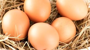 Cum se deosebesc ouăle proaspete de cele vechi. Trucul pe care trebuie să-l știe toate gospodinele