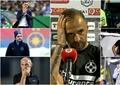 Atenţie, Dinu Todoran! Ce s-a întâmplat cu antrenorii care au fost pe la FCSB în ultimii 6 ani