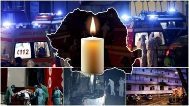 România, țara care își omoară pacienții! Tragedii fără vinovați, autorități fără Dumnezeu