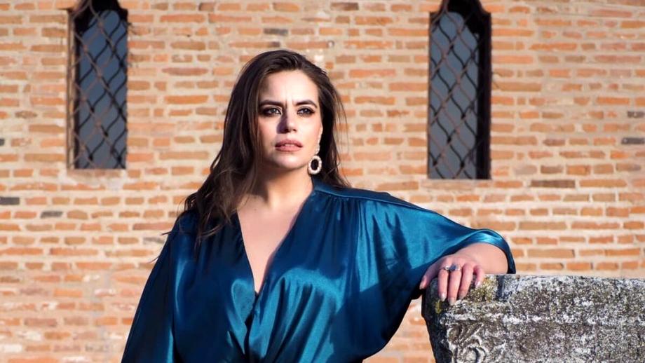 Cine este Lorelei Bratu, concurentă la Asia Express 4. Cu ce se ocupă tânăra