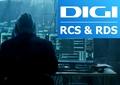RCS-RDS, victima unei noi campanii de fraudă. Toți clienții sunt vizați