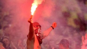 Decizie în ciuda rivalilor locali la FC U Craiova - Dinamo! Galeria oaspete va sta la Peluza Nord