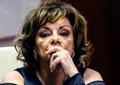 Carmen Tănase, despre drama care i-a marcat viața. Actrița este văduvă de 21 de ani