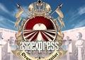 Asia Express 4. Ce reguli trebuie să respecte cele 9 echipe pe Drumul Împăraților