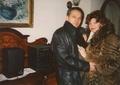 Cezara Dafinescu, dramă teribilă după moartea soțului. Gelu Fronea a sfârșit tragic