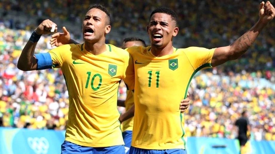 Brazilia la Campionatul Mondial 2018! Lotul Braziliei la CM 2018, programul şi cote la pariuri