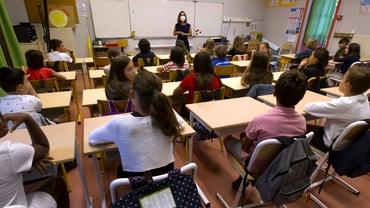 Ce categorii de elevi trebuie să prezinte adeverinţele medicale înainte de începerea școlii