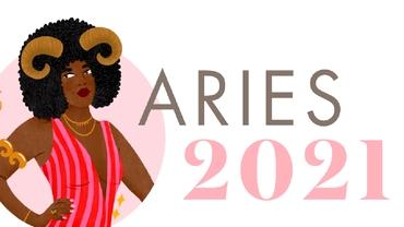Zodia Berbec și dragostea în anul 2021. Totul despre situația amoroasă a acestui nativ
