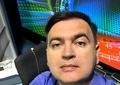 Oficialii Rapidului cer forurilor fotbalistice și conducerii Pro TV suspendarea jurnalistului Mihai Mironică. Ce a declanșat scandalul