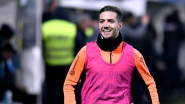 """CFR Cluj nu """"a închis"""" încă transferul lui Alex Chipciu. """"Mai au să ne dea o ultimă tranșă de bani!"""" Exclusiv"""