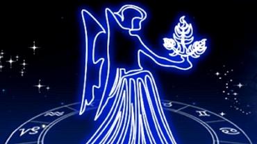 Zodia Fecioară în luna iulie 2021. Abia acum începe anul!