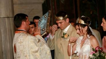 Vă căsătoriţi în ziua de sâmbătă? Vedeţi aici pericolul care vă pândeşte