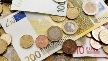 Curs valutar BNR, joi, 9 septembrie 2021. Care este prețul monedei euro. Update