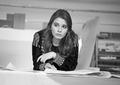 Kira Hagi, încă un vis împlinit. Fiica lui Gheorghe Hagi a dat lovitura în Franța