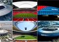 Cât au costat stadioanele de la EURO 2020! Cum arată topul de miliarde de euro şi pe ce loc e Arena Naţională. Video