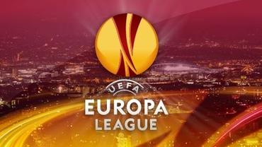 Insipiraţie maximă în Liga Europa! A cîştigat o sumă URIAŞĂ cu 100 de lei pariaţi
