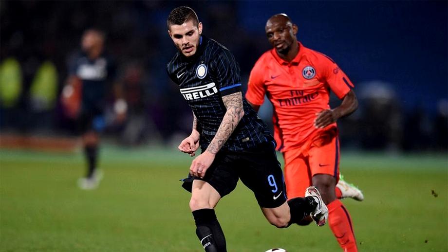 VIDEO / Puşcaş, o repriză împotriva lui Ibrahimovic! Vezi singurul gol al partidei
