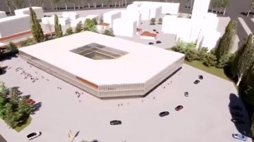 Craiova va avea un nou stadion! Investiţie de 20 de milioane de euro în Bănie