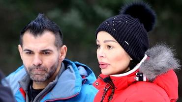 Postul Pro TV, amendat după limbajul avut de Brigitte Sfăt la Ferma! Despre ce sumă e vorba