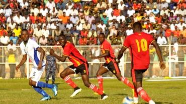 Nebunie în Malawi! Un fotbalist a fost omorât în bătaie de un arbitru