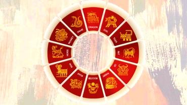 Zodiac chinezesc: luni, 7 iunie 2021. Șobolanul are noroc în plan amoros