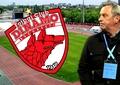 """Mircea Rednic vine la Dinamo! Antrenorul confirmă informația FANATIK: """"Dacă nu era Dinamo, nici nu stăteam la discuții!"""". Update exclusiv"""